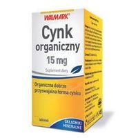 CYNK 0,015g x 100 tabl.