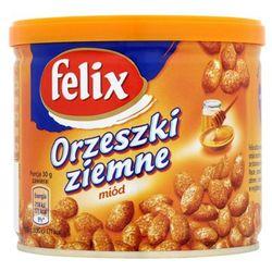 Paluszki, orzeszki i chipsy  Intersnack bdsklep.pl