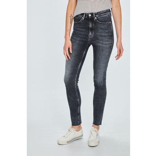 6c8991f81d575 Jeansy 021 (Calvin Klein Jeans) - sklep SkladBlawatny.pl