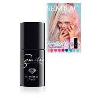 Semilac SemiBeats by Margaret, lakier hybrydowy, 7ml