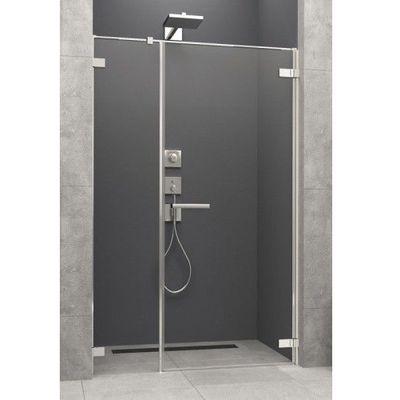Drzwi prysznicowe Radaway