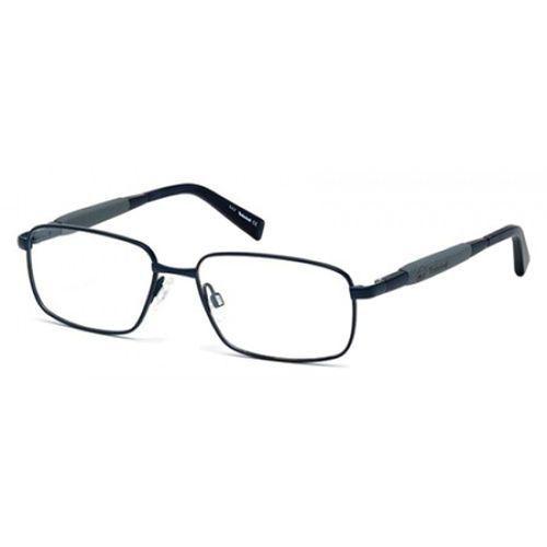 Okulary korekcyjne tb1300 091 Timberland