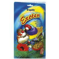 Tropifit exoten pokarm dla ptaków egzotycznych 250/700g marki Tropical