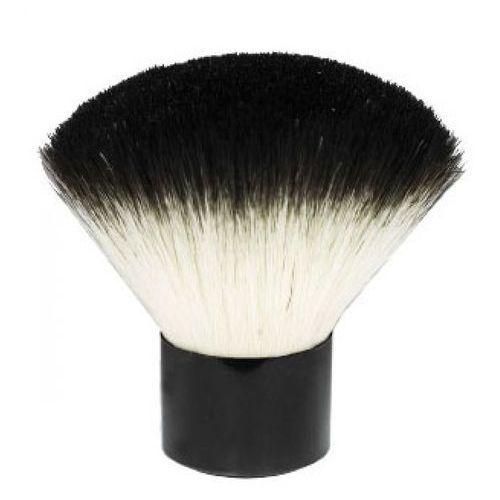 professional cleaning brush profesjonalny pędzel do czyszczenia, odpylania paznokci marki Ronney