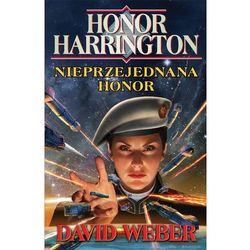 Fantastyka i science fiction  Weber David