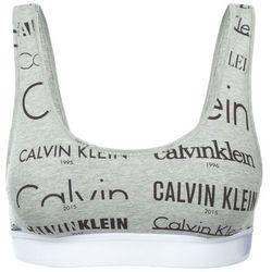 Biustonosze  Calvin Klein BIBLOO