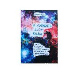 Astronomia  Fundacja Wega TaniaKsiazka.pl