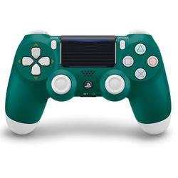 dualshock 4 v2 (alpejska zieleń) marki Sony