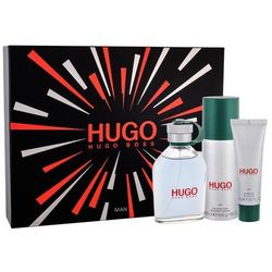 Zestawy zapachowe dla mężczyzn HUGO BOSS