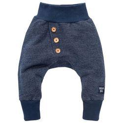 Spodnie dla dzieci  PINOKIO