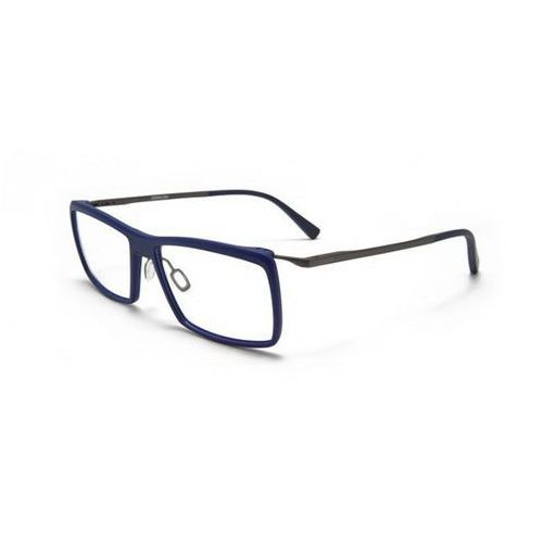 Okulary Korekcyjne Zero Rh + RH289V 03