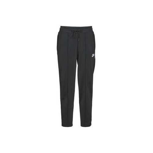 Spodnie dresowe Nike W NSW HRTG PANT PK, kolor czarny