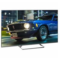 opinie TV LED Panasonic TX-40HX810