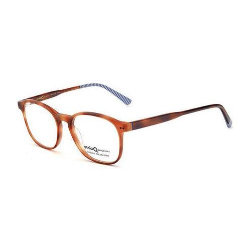 Okulary korekcyjne montauk hvbl Etnia barcelona