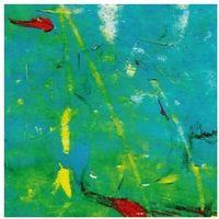 Addis - Charles, Xavier / Terrie Ex (Płyta CD)