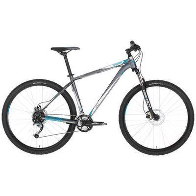Rowery górskie Kellys BikeStyl.pl