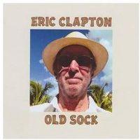 Universal music Old sock