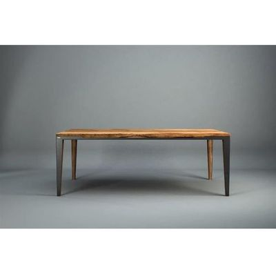 Stoły kuchenne Dyle Furniture Completo.pl