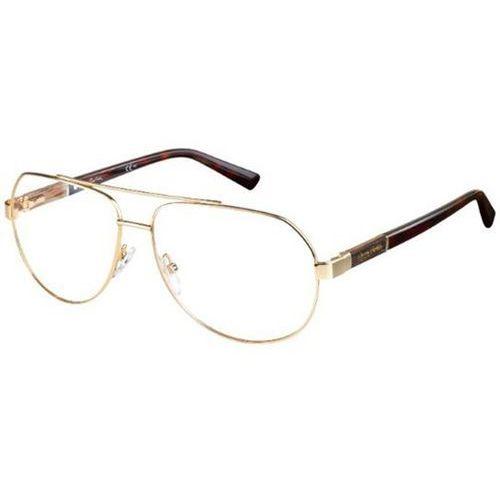 Okulary korekcyjne p.c. 6808 18e Pierre cardin