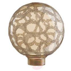 Klosze  Paulmann lampy.pl