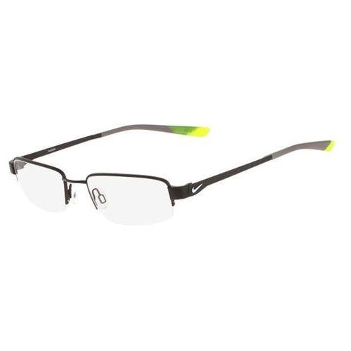 Okulary korekcyjne 4271 005 Nike