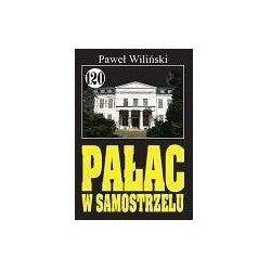 Humor, komedia, satyra   InBook.pl