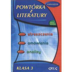 Pedagogika  Greg MegaKsiazki.pl