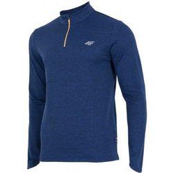 Bluzy męskie  4f filper