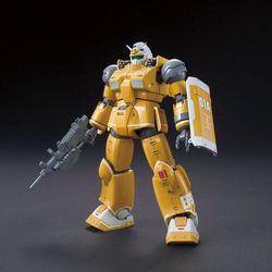 Bandai Figurka hg 1/144 guncannon mobility tt/firepower- natychmiastowa wysyłka, ponad 4000 punktów odbioru!