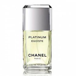Testery zapachów dla mężczyzn Chanel Faldo.pl