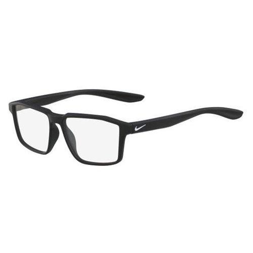 Okulary korekcyjne 5003 010 Nike