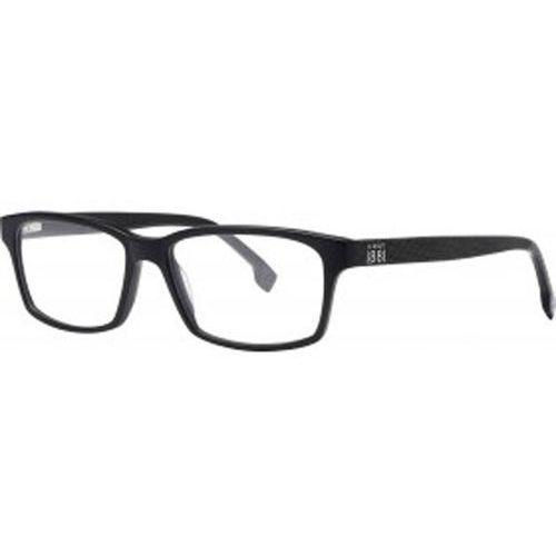 Okulary Korekcyjne Cerruti CE6081 C00