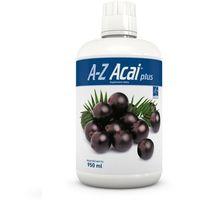 Kapsułki A-Z Acai Plus 950ml