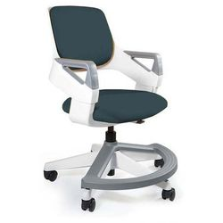 Krzesła i stoliki  Unique ErgoExpert.pl