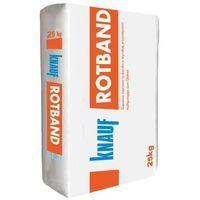 Tynk Knauf Rotband 25 kg (5901793353067)
