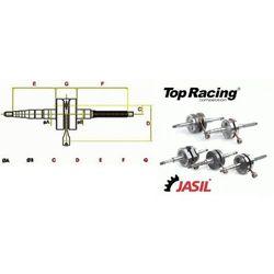 Silniki motocyklowe  JASIL StrefaMotocykli.com