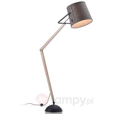 Lampy stojące MARKSLOJD Lunares.pl