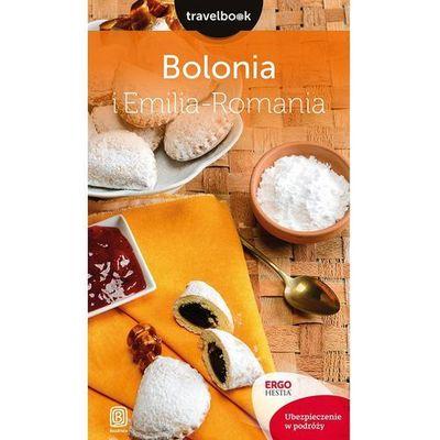 Podróże i przewodniki Praca zbiorowa InBook.pl