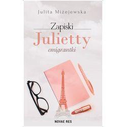 Romanse, literatura kobieca i obyczajowa  Novae Res SowaKsiążki.pl
