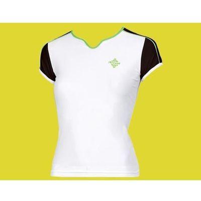 T-shirty damskie Accent ROWEREK.PL