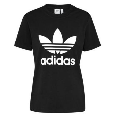 T-shirty damskie Adidas originals About You