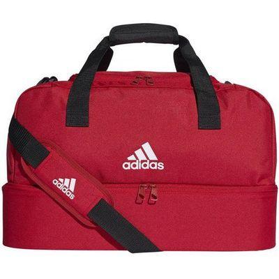 2c5ec14939c61 Torba sportowa tiro duffel bc s du1999 marki Adidas TotalSport24