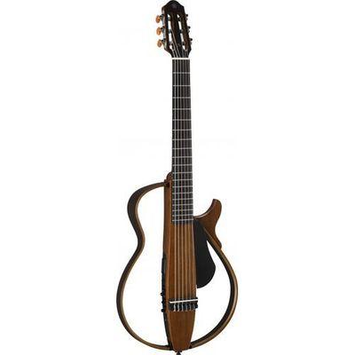 Pozostałe gitary i akcesoria Yamaha muzyczny.pl
