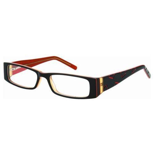 Oprawa okularowa a37