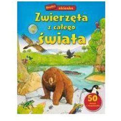 Biologia  muza InBook.pl