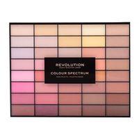 Makeup revolution london colour spectrum zestaw kosmetyków 168 g dla kobiet (5057566047975)