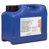 Bbraun helimatic disinfectant - środek do dezynfekcji materiałów termolabilnych - 5l