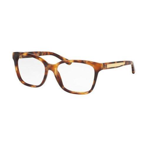 Okulary korekcyjne rl6154 5615 Ralph lauren