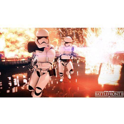 Star Wars Battlefront 2 (Xbox One)