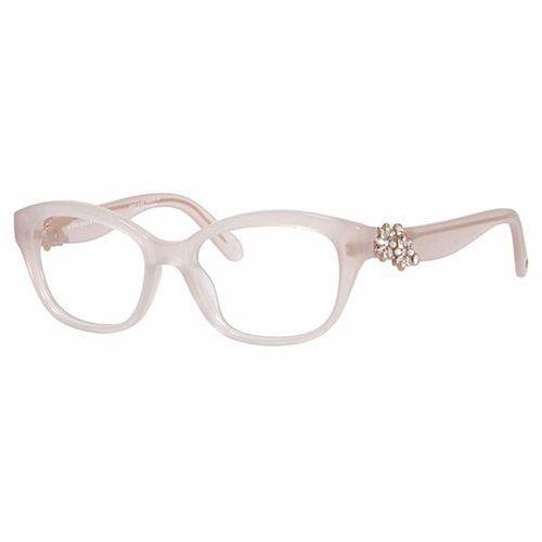 Okulary korekcyjne amelina 0081 00 Kate spade